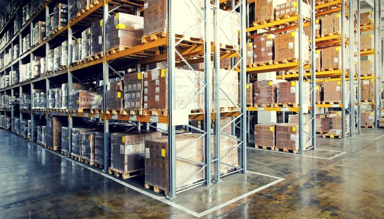 Making eCommerce Profits Possible: 13 Benefits of Amazon FBA