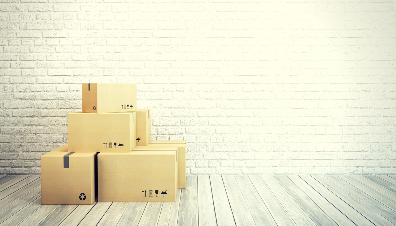 Everything You Need to Know About Creating a Removal Order for FBA