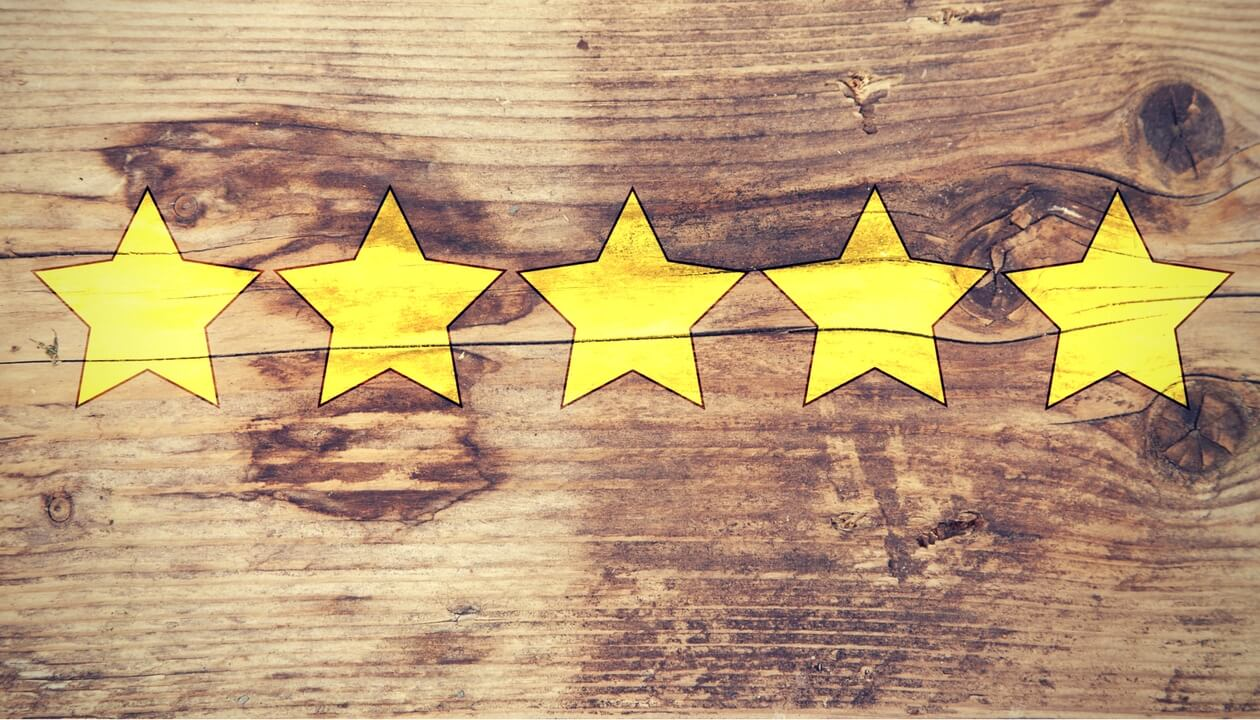 ban on incentivized reviews by Amazon and what FBA sellers can do
