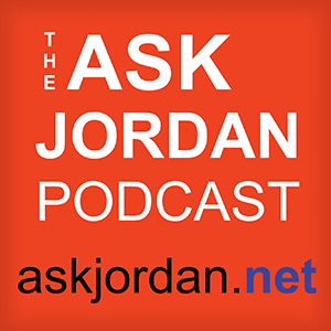 ask-jordan-podcast