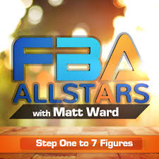 fba-all-stars