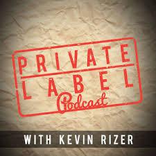 private-label-podcast
