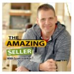 the-amazing-seller-podcast