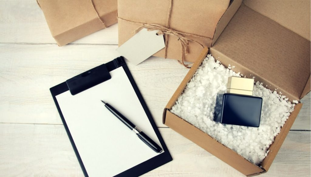 Strategies for Amazon FBA inventory management