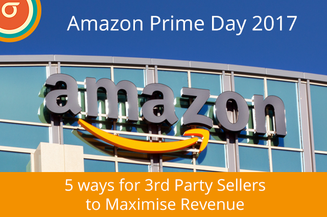 5 Ways to Prepare for Amazon Prime Day